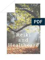 Reiki and Healthcare.en.Pt