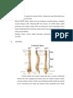 261113334-FRAKTUR-CERVICAL-docx.docx
