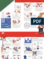 DK Breathing Machine.pdf