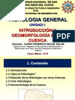 Hidrol-UNIDAD1-2.pdf