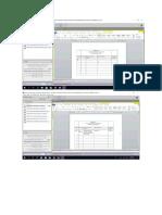 Rquerimientos de software pantallasos de la actividad.docx