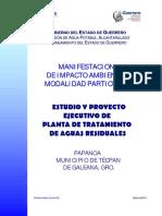 MANIFESTACION DE IMPACTO AMBIENTAL.pdf