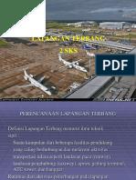 modul-4-(sitem-bandara)