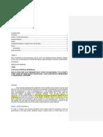 MARTES 4 DISLEXICO B2.2.docx