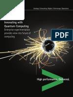 Accenture-Innovating-Quantum-Computing-Novo.pdf