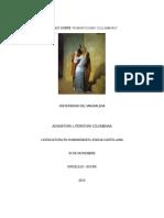 TRABAJO PARA ENTREGAR A LA DOC DEL RIOMANTICISMO.docx