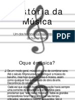 Historia da Musica.pptx