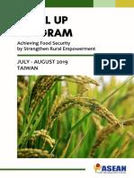 participants guideline Rural Up Program.pdf