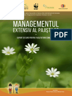 HNV_Manual_Managementul_Pajistilor - 04.pdf