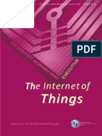 19565574-Internet-of-Things-Summary(1).docx