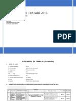 1_PAT_ 2016pedro.docx