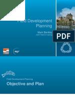 1 - The FDP process.pdf