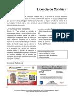 180203570130.pdf