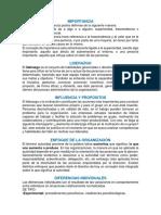 Importancia ISAMAR.docx