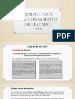 1. ESTRUCTURA Y FUNCIONAMIENTO DEL ESTADO.pptx