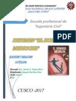 Elocucion y Redaccion Castellana.docx