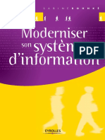 moderniser_son_systeme_dinformation.pdf