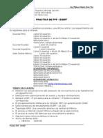 Practica PPP - EIGRP 1