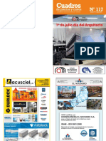 REVISTA JULIO - CPAIM.pdf