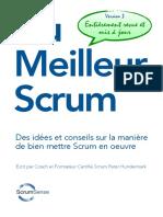 DoBetterScrum-v3.02_FRs.pdf