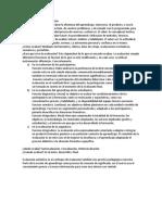 Interrogantes de la evaluación.docx