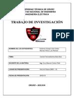 Carátula segundo parcial MEC - 2431.docx