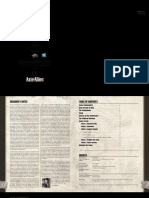 Axis-Allies-1914.pdf