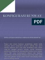 modul-8-(konfigurasi-runway).ppt