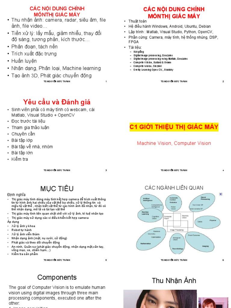 THI GIAC MAY pdf