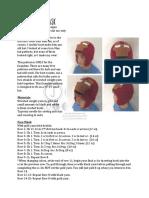 iron-man-mask.pdf