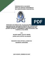 propuesta del cultivo del pipian.pdf