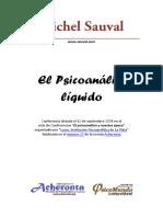 El psicoanalisis liquido.pdf