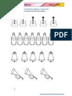 Matematica Tomo 1 - Pamer.pdf
