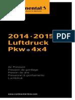 presion neumaticos.pdf
