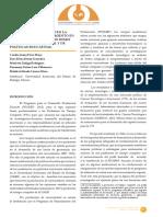 ESCENARIOS_QUE_FAVORECEN_LA_PRODUCCION_D.pdf
