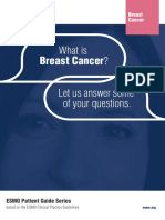 Breast Cancer Guide for Patients.pdf