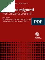 Scritture migranti per Silvia Serafin.pdf