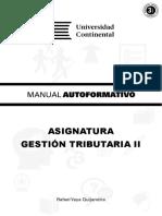 MANUAL DE TRIBUTACION.pdf