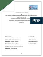 SIP quantum.pdf
