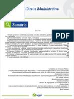 04_Nocoes_Direito_Administrativo.pdf