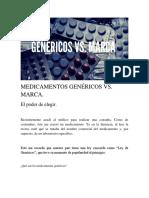 MEDICAMENTOS GENÉRIOS VS.docx