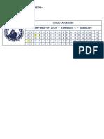 RM2 - SIMULADO 6 - 2018 - TURMA SEMANA (GABARITO).pdf