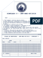 RM2---SIMULADO-9---2018---TURMA-SEMANA.pdf