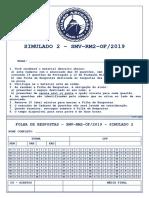 SMV-RM2 - OFICIAL - EAD - SIMULADO 2 - 2019.pdf