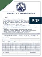 SIMULADO 3 SMV RM2-OF_ PDF.pdf