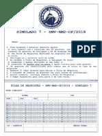 SIMULADO 7 SMV RM2-OF_ PDF.pdf
