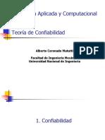 IM-Teoria-de-Confiabilidad.pdf