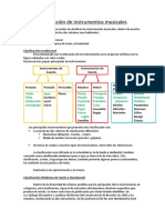 Clasificación de instrumentos musicales.pdf