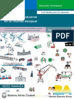 pdp_interareal_la_actividad_industrial_-_alumnos_-_final_0.pdf