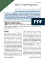 Journal.pone.0042518